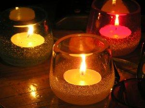蝋燭6270006-1738194340..jpeg